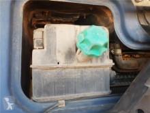 ricambio per autocarri OM Réservoir de lave-glace Deposito Limpia Parabrisas pour camion MERCEDES-BENZ Actros 2-Ejes 6-cil. Serie/BM 2040 (4X4) 501 LA [12,0 Ltr. - 290 kW V6 Diesel ( 501 LA)]