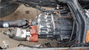 Repuestos para camiones MAN Pompe hydraulique Bomba Hidraulica pour camion 10.150 10.150 usado