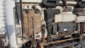 Repuestos para camiones Iveco Eurocargo Réservoir d'expansion pour camion Chasis (Typ 150 E 23) [5,9 Ltr. - 167 kW Diesel] sistema de refrigeración vaso de expansión usado