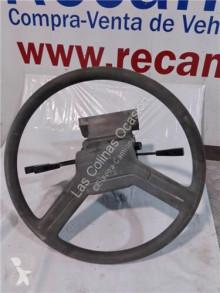 Piese de schimb vehicule de mare tonaj Nissan Volant Volante pour camion EBRO L80.09 second-hand