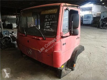 Cabine / carrosserie OM Cabine pour camion MERCEDES-BENZ MK / 366 MB 817