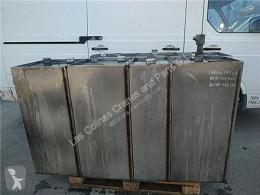 Reservedele til lastbil Réservoir hydraulique Deposito Hidraulico pour camion brugt