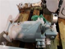 repuestos para camiones Iveco Pompe hydraulique pour camion EuroTrakker (MP) MP340E38 HB