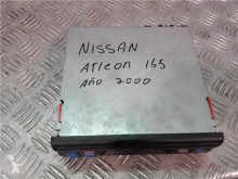 Pièces détachées PL Nissan Atleon Tachygraphe pour tracteur routier 165.75 occasion