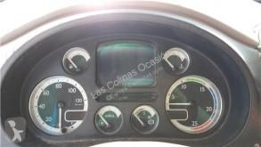Pièces détachées PL DAF Tableau de bord Cuadro Completo pour tracteur routier XF 105 FA 105.460 occasion