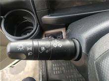 Vrachtwagenonderdelen Nissan Cabstar Commutateur de colonne de direction Mando Intermitencia pour camion 35.13 tweedehands