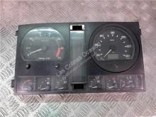 Système électrique Nissan Atleon Tableau de bord pour camion 165.75