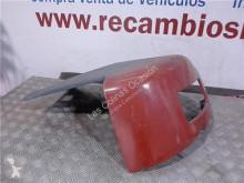pièces détachées PL Scania Pare-chocs Paragolpes Lateral Derecho pour camion