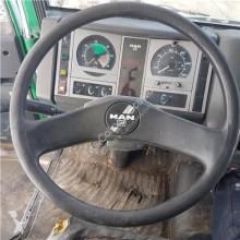 Piese de schimb vehicule de mare tonaj MAN Volant pour camion M 2000 L 12.224 LC, LLC, LRC, LLRC second-hand