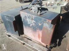 Réservoir hydraulique pour camion truck part used