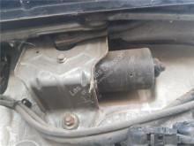 OM Motor Moteur d'essuie-glace pour camion MERCEDES-BENZ Axor 2 - Ejes Serie / BM 944 1843 4X2 457 LA [12,0 Ltr. - 315 kW R6 Diesel ( 457 LA)]
