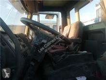 Pièces détachées PL Iveco Eurocargo Volant pour camion 150E 23 occasion