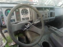 Teherautó-alkatrészek MAN Volant pour camion 9.224 18.264FLL használt