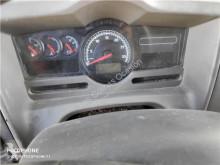 Repuestos para camiones sistema eléctrico Renault Midlum Tableau de bord pour camion 220.16