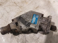 Vrachtwagenonderdelen Pompe hydraulique PARKER BOMBA HIDRAULICA FI-060-R---000 pour camion tweedehands