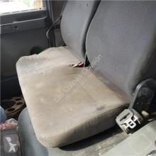 MAN cab / Bodywork Siège pour camion M 2000 L 12.224 LC, LLC, LRC, LLRC