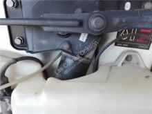 Moteur Iveco Eurocargo Moteur d'essuie-glace pour camion tector Chasis (Modelo 150 E 24) [5,9 Ltr. - 176 kW Diesel]