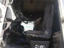 قطع غيار الآليات الثقيلة Renault Magnum Siège Asiento Delantero Izquierdo pour camion 480.18T مقصورة / هيكل مستعمل