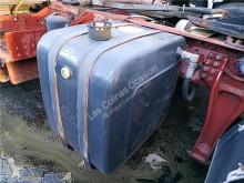 Repuestos para camiones Iveco Eurotech Réservoir hydraulique pour camion Cursor (MH) MP440E43T/P usado
