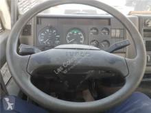 Pièces détachées PL Iveco Eurocargo Volant Volante pour camion Chasis (Typ 130 E 18) [5,9 Ltr. - 130 kW Diesel] occasion