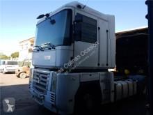 Cabina / carrozzeria Renault Magnum Cabine Cabina Completa pour camion DXi 13 460.18 T