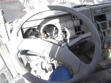 Iveco Volant pour camion SuperCargo (ML) FKI 180 E 27 [7,7 Ltr. - 196 kW Diesel] truck part