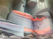 OM Siège Asiento Delantero Derecho pour camion MERCEDES-BENZ Axor 2 - Ejes Serie / BM 944 1843 4X2 457 LA [12,0 Ltr. - 315 kW R6 Diesel ( 457 LA)] hytt/karosseri begagnad