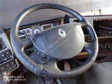 Repuestos para camiones cabina / Carrocería Renault Magnum Volant pour tracteur routier DXi 13 460.18 T