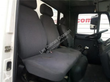 Cabine / carrosserie MAN LC Siège Asiento Delantero Derecho pour camion L2000 8.103-8.224 EUROI/II Chasis 8.163 F / E 2 [4,6 Ltr. - 114 kW Diesel]
