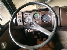 pièces détachées PL OM Volant pour camion MERCEDES-BENZ MK / 366 MB 817