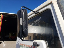 Ricambio per autocarri DAF Fixations Barra Espejo Derecha pour camion Serie 45.160 E2 FG Dist.ent.ej. 4400 ZGG7.5 [5,9 Ltr. - 118 kW Diesel] usato
