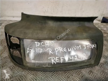 Renault Premium Phare pour camion Distribution 370.18 truck part used