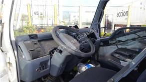 Pièces détachées PL Mitsubishi Volant pour camion CANTER EURO 5/EEV (07.2009->) 5S13 [3,0 Ltr. - 96 kW Diesel] occasion