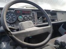 Renault Volant pour tracteur routier MIDLINER S 100 PORTACOCHES cabine / carrosserie occasion