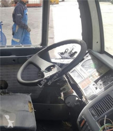 Repuestos para camiones MAN Volant Volante pour camion 8.153 8.153 F usado