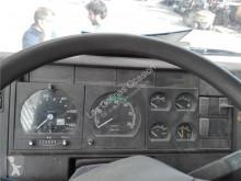 Електрическа уредба Iveco Eurocargo Tableau de bord Cuadro Completo pour camion tector Chasis (Modelo 150 E 24) [5,9 Ltr. - 176 kW Diesel]