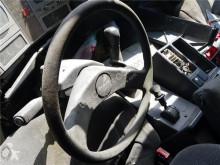 Náhradní díly pro kamiony MAN LC Volant pour camion L2000 8.103-8.224 EUROI/II Chasis 8.163 F / E 2 [4,6 Ltr. - 118 kW Diesel (D 0824)] použitý