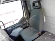 Hytt/karosseri Volvo FL Siège Asiento Delantero Derecho pour camion XXX (2006->) Fg 4x2 [7,2 Ltr. - 206 kW Diesel]
