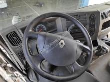 Vrachtwagenonderdelen Renault Midlum Volant pour camion 220.16 tweedehands