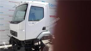 Volvo Fahrerhaus/Karosserie FL Cabine pour camion XXX (2006->) Fg 4x2 [7,2 Ltr. - 206 kW Diesel]