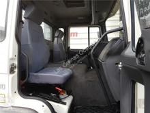 Volvo cab / Bodywork FL Siège pour camion 6 618