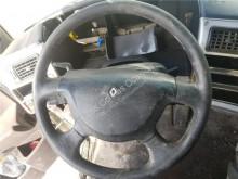 Ricambio per autocarri Renault Magnum Volant Volante pour camion 4XX.18/4XX.26 02 -> FAS 4X2 4XX.18 [12,0 Ltr. - 353 kW Diesel] usato