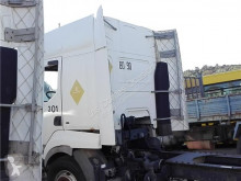 Renault Premium Aileron pour camion Distribution 420.18D truck part used