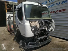 Cabine/carrosserie Renault Midlum Cabine pour tracteur routier 220.16