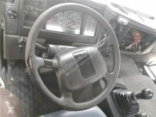 Pièces détachées PL Volvo FL Volant pour camion 6 618 occasion