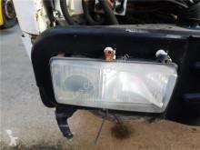 Peças pesados Volvo FL Phare pour camion 614 - 180/220 614 BASCULANTE usado