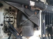 Motore Renault Midlum Moteur d'essuie-glace Motor Limpia Parabrisas Delantero pour camion FG XXX.09/B E2 [4,2 Ltr. - 110 kW Diesel]