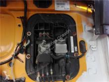 Repuestos para camiones Renault Premium Pédale d'embrayage pour camion Distribution 420.18 usado
