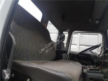 Kabina / karosérie Renault Siège Asiento Delantero Derecho pour camion M 250.13,15,16)C,D,T Midl. E2 MIDLINER VERSIÓN A