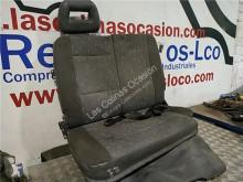 Hytt/karosseri Nissan Cabstar Siège pour camion E 120.35